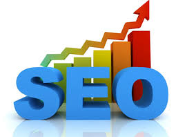 seo for landscaping contractors