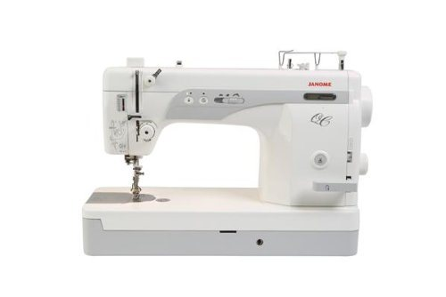 Editor's Picks] Best Sewing Machine Reviews For 40 Top Brands Extraordinary Janome Sewing Machine Comparison