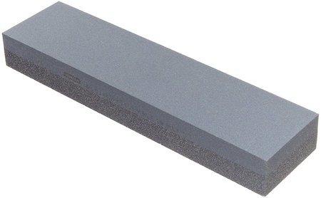 sharpening stone material