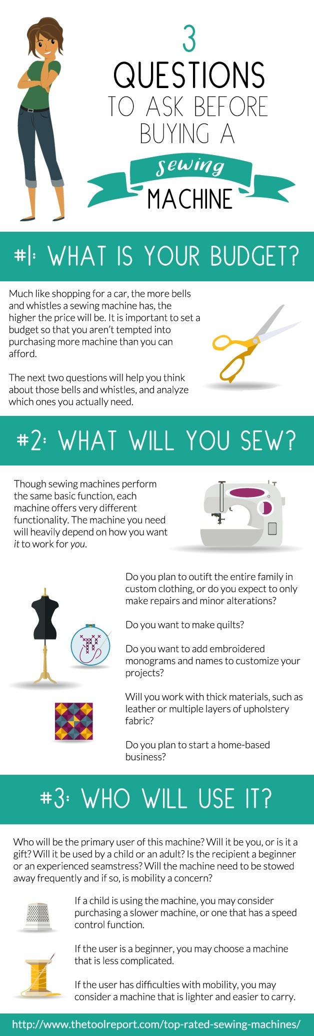 best sewing machine reviews for 2018 seamstress picks top brands
