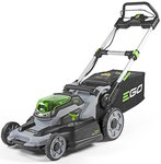 EGO 20 inch 56-Volt lithium ion powered mower