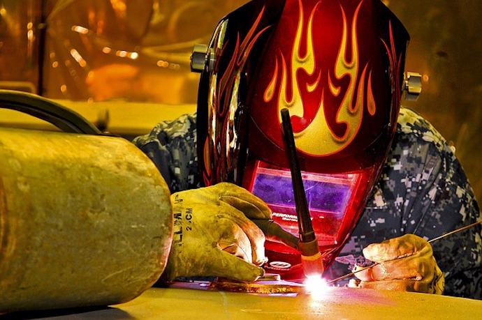 a comparison of the best TIG welders on the market