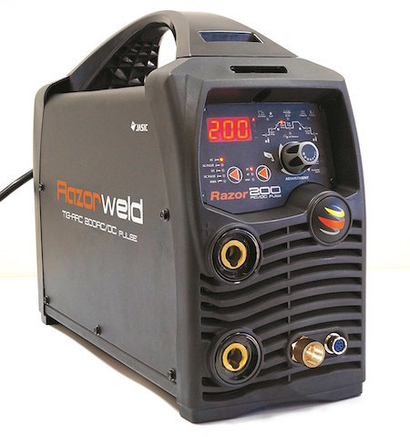 Best Tig Welder Reviews Miller Everlast Lincoln