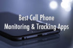 best cell phone spy apps featured image