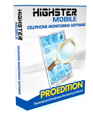 highster mobile pro spy software