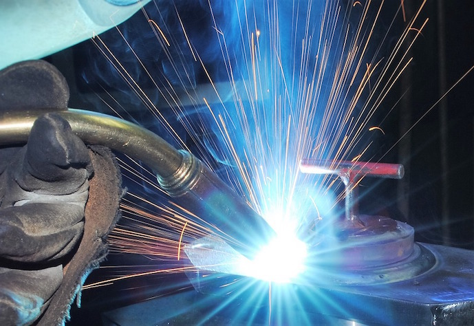 best MIG welders for your money