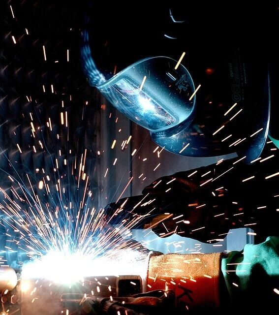 Important-Features-TIG-Welder-Image