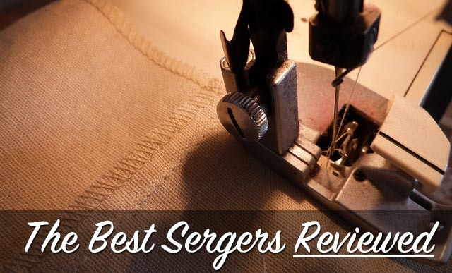 header for serger comparison article