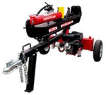 Southland Outdoor Power Equipment SLS20825 review