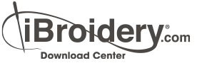 ibroidery.com logo