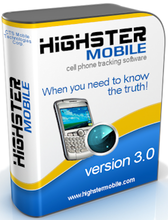 Highster spy apps for Android