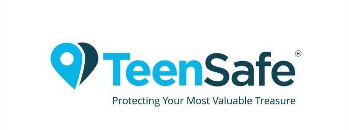 teensafe app reviews