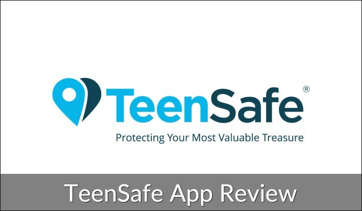 teensafe app reviews