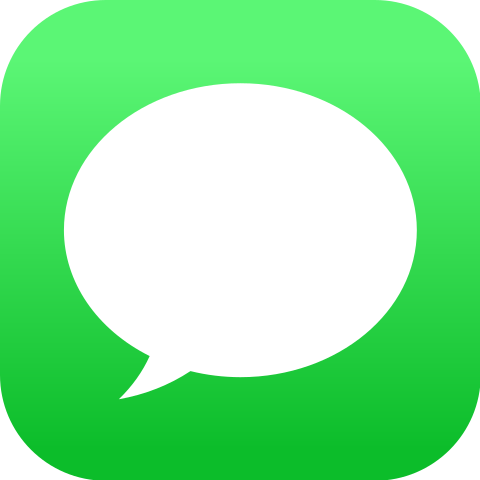 view iMessages on TeenSafe