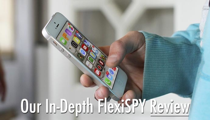 flexispy software review