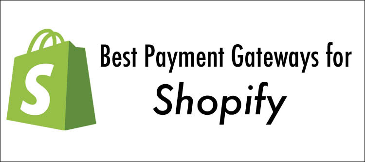 choosing the right payment gateway