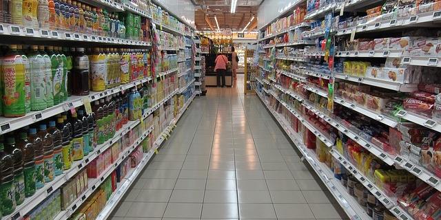 choosing a profitable product