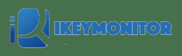 ikeymonitor logo