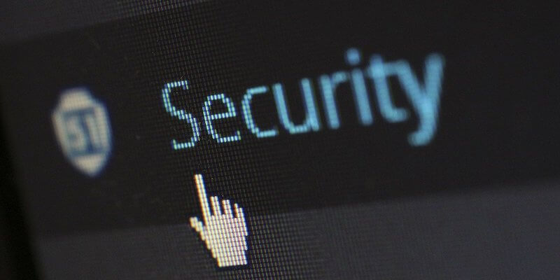 keep your device from getting hacked