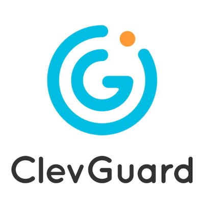 Kidsguard pro logo