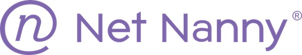 net nanny logo