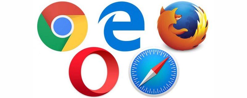 web browsing apps